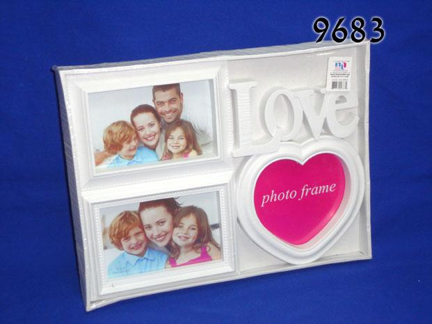 מתנות לאוהבים מסגרת לתמונות