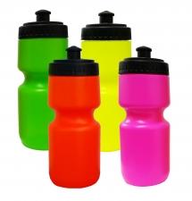 מתנת קידום מכירות בקבוקים מודפסים