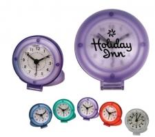 מתנת קידום מכירות שעון מודפס
