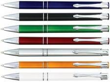 מתנת קידום מכירות עט מודפס