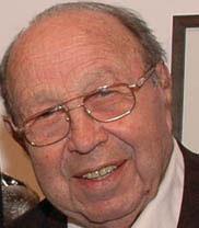 David Shforer