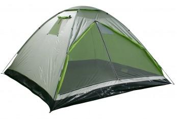 אוהל איגלו ל-4 אנשים אמגזית