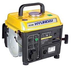 גנרטור נייד 780W