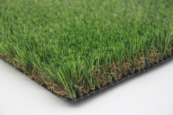 דשא  סינטטי דאלאס 45
