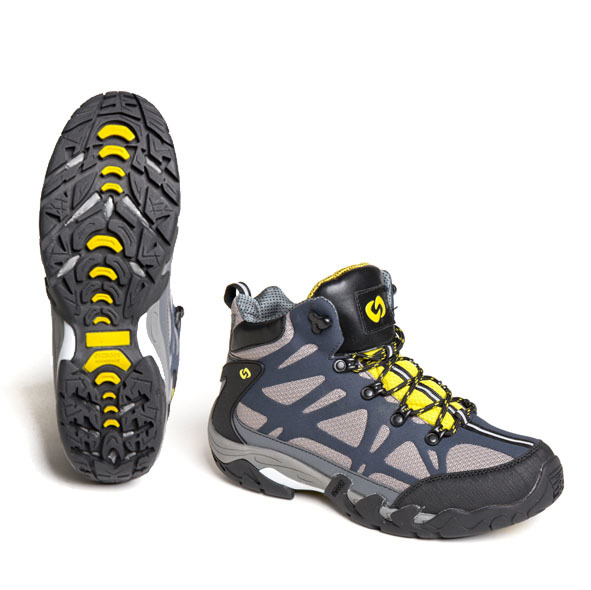 TOMAS נעלי הליכה