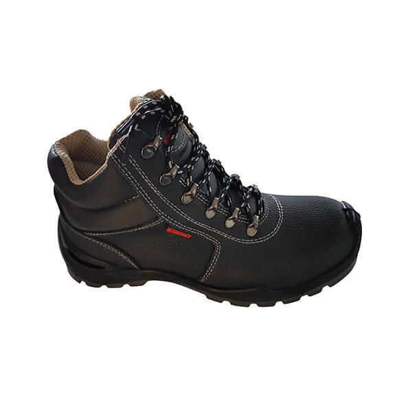 M-8371 נעלי בטיחות