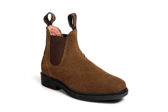 ADAM נעלי הליכה ועבודה