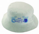 כובע פטריה יום העצמאות
