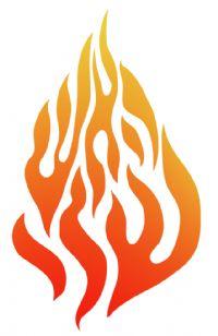 My fire | Haesh Shely