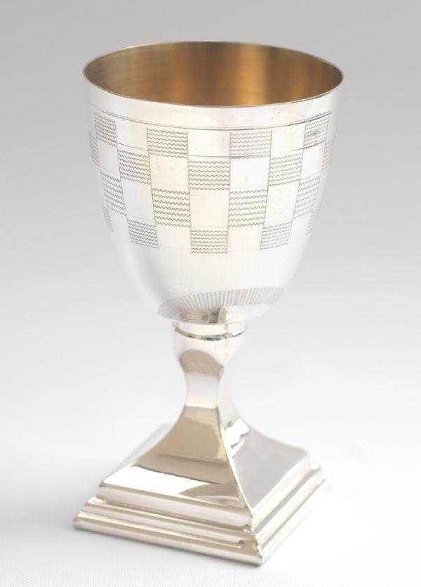 ענק ברסלב   קרן רבי ישראל דב אודסר - כוס קידוש WM-87