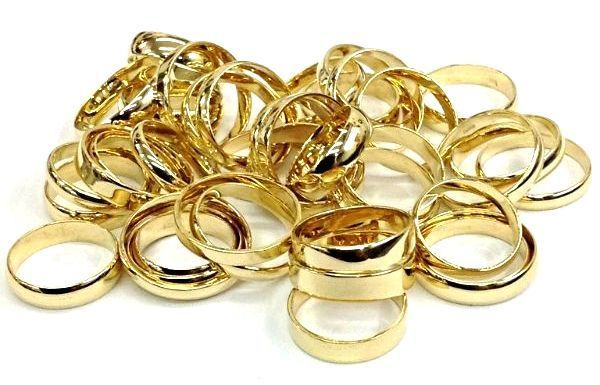 טבעות זהב, טבעות זהב חלקות, טבעות זהב זולות,טבעות נישואין לגבר, טבעות נישואין, טבעת זהב דקה, טבעות זהב במחיר זול, טבעות לחתונה