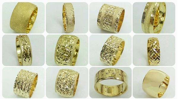 טבעת נישואין, טבעות נישואין, טבעות נישאין זהב, טבעות לאישה, טבעות נישואין לאישה, טבעות נישואים, טבעות חתן כלה, טבעות נישואין מעוצבות, טבעות נישואין מיוחדות