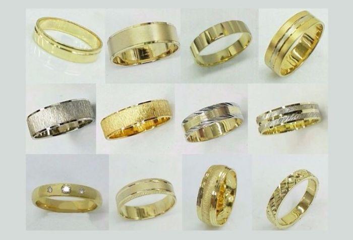 טבעות זהב לגבר, טבעות זהב, טבעות עם חריטה, טבעות מיוחדות לגברים, טבעות יוקרתיות לגבר, טבעת לגבר שלי