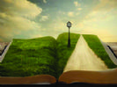 שיעורים ומאמרים בכתיבה יוצרת מציאות
