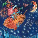 פעילות לילדים בעקבות ספרי הילדים והסיפורים של ענת אומנסקי
