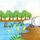 סיפורים לילדים לקריאה בחינם,  און ליין