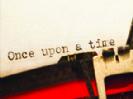 שיעורים ומאמרים להשראה בכתיבה יוצרת