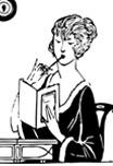 הוצאת ספרים,איך מתחילים לכתוב ספר,סדנאות כתיבה