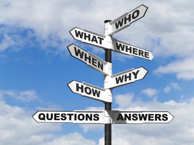 איך מוצאים ספר לאור? הוצאת ספרים, הוצאה לאור