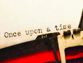 סדנת כתיבה, סדנאות כתיבה, כתיבה יוצרת