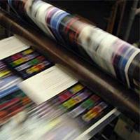 הוצאה לאור, הדפסת ספרים, הדפסת חוברות, הדפסה וכריכ