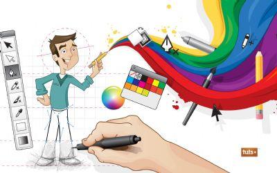 סטודיו לעיצוב גרפי, עיצוב ספרים, עיצוב כריכות