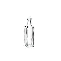 בקבוק 60 מרסקה
