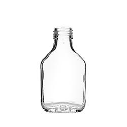 בקבוק 100 פלאסקה