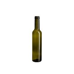 בקבוק 375 ירוק