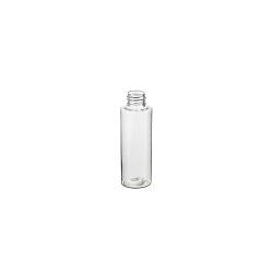 בקבוק 60 PET צילינדר