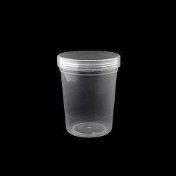 גביע ליטר הברגה