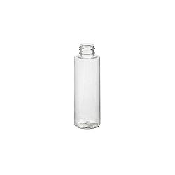 בקבוק 110 PET צילינדר