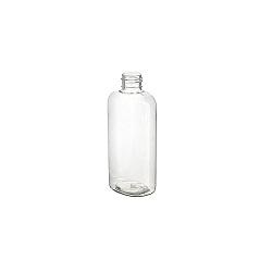 בקבוק 250 PET אובלי