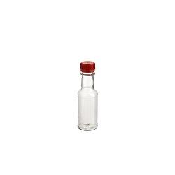 בקבוק 60 PET תמציות