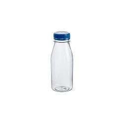 בקבוק 250 PET יוגורט