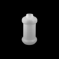 בקבוק חצי ליטר מיץ