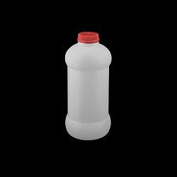 בקבוק ליטר מיץ