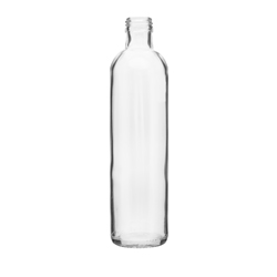 בקבוק 350 wine water