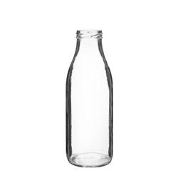 בקבוק 500 מיץ / חלב