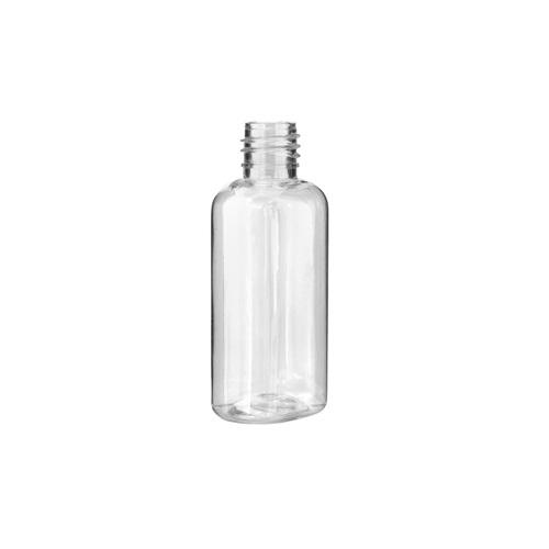 בקבוק PET אובלי (הברגה 20)