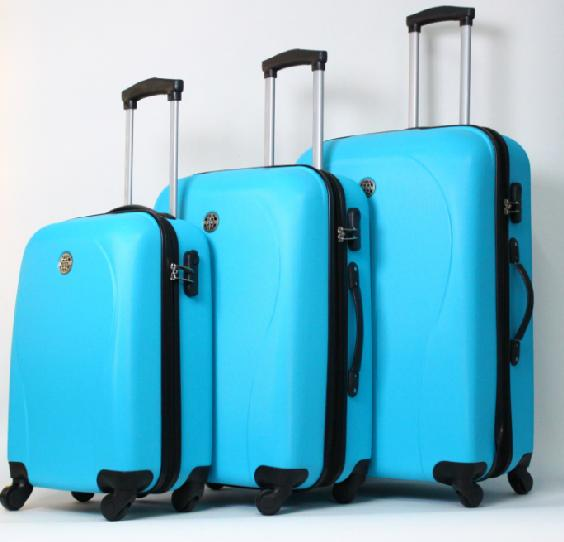 """מזוודה קשיחה""""24 דגם:1172924"""