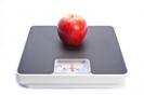 פורמולה להפחתת משקל