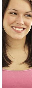 טיפולי שיניים לעובדי הייטק