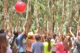 בפעילות העצמה לילדים המטרה היא שהקבוצה תקבל ערך מוסף מהסדנא מעבר לגיבוש החברתי