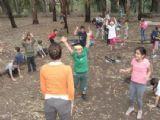 חגיגות יום הולדת לילדים עם תחרויות ואטרקציות מלאות באדרנלין ואתגרים