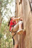 פעילות קיר טיפוס לילדי הקייטנה, יום כיף שלא ישכחו להרבה הרבה זמן !