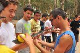 פעילות גיבוש לילדים תיצור פתיחות ועל ידי כך תצליח לרגש את המשתתפים ולגרום גם לסגורים שביניהם לקחת חלק פעיל בסדנא