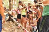 ביער בראשית תעברו פעילות העצמה לילדים שיפח מיומנויות חדשות ויפתח את החשיבה לאפיקים חדשים