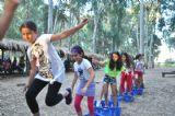 במסיבות הסיום לבתי הספר ביער בראשית תעברו סדנאות מרתקות ופעילויות מאתגרות שילדים אוהבים, עם אדרנלין וערך מוסף של חברות ועבודת צוות