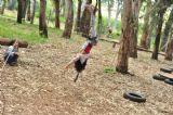 הפעלות למתנסים, לילדים וגם לעובדים במגוון פעילויות ואטרקציות ביער בראשית